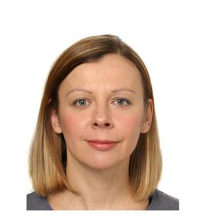Martina Gottwald-Belinic